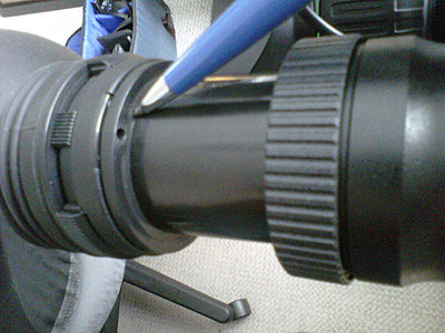 VF on HM700-diopter.jpg