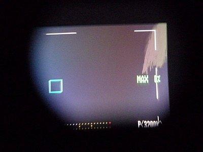 VF on HM700-p1040607.jpg