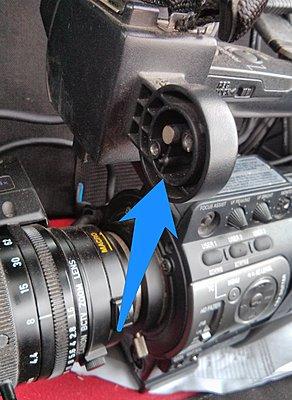 VF on HM700-camera-missing.jpg