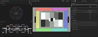 HM600 series color matrix correction settings-screen-shot-2017-03-11-3.15.51-am.jpg