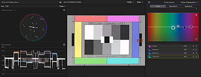 HM600 series color matrix correction settings-screen-shot-2017-03-11-3.16.23-am.jpg