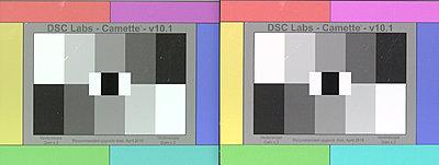 HM600 series color matrix correction settings-screen-shot-2017-03-11-3.20.32-am.jpg