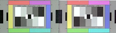 HM600 series color matrix correction settings-screen-shot-2017-03-12-7.16.50-pm.jpg