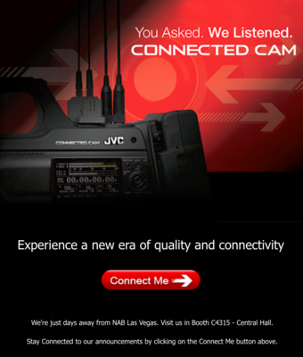 New JVC Connected Cam at NAB-screen-shot-2018-03-28-4.20.09-pm.png