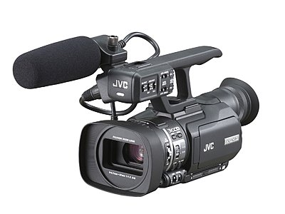 Specs for new GY-HM100 ProHD Camcorder-gy-hm100st1.jpg