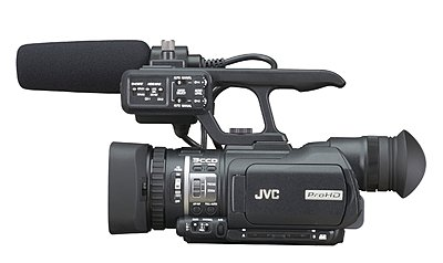 Specs for new GY-HM100 ProHD Camcorder-gy-hm100sidea.jpg