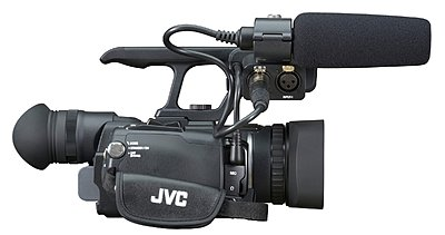 Specs for new GY-HM100 ProHD Camcorder-gy-hm100sideb.jpg