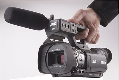 Specs for new GY-HM100 ProHD Camcorder-hm100_lfront_hand.jpg