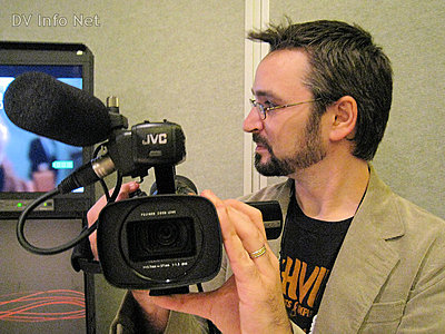 Specs for new GY-HM100 ProHD Camcorder-tim-hm100b.jpg