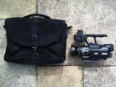 Shoulder Bag for mic-less HM100?-bag1.jpg
