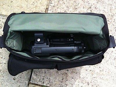Shoulder Bag for mic-less HM100?-bag2.jpg