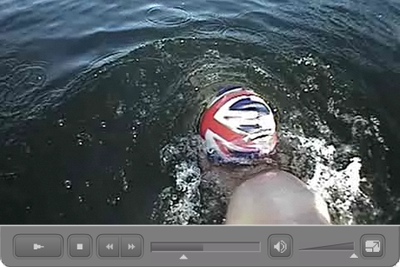 HM100 with SD Broadcast Footage - UK Sailing Race-picture-1.png