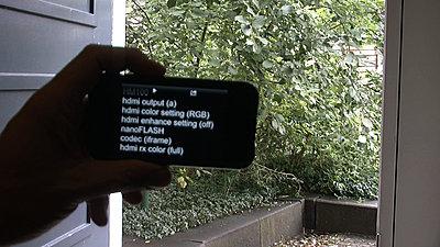 strange HDMI output HM100-vd310001.jpg