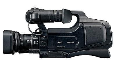 New JVC GY-HM70 AVCHD Camcorder-630_jvccam.jpg