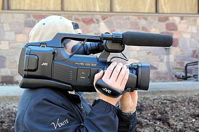New JVC GY-HM70 AVCHD Camcorder-shoulder_right_9314.jpg