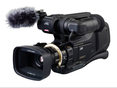 JVC JY-HM95 shoulder-mount Camcorder - only in china?-bildschirmfoto-2015-05-08-um-19.41.59.png