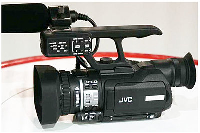 New JVC Camcorder at IBC-jvc-1.jpg