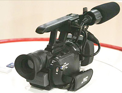 New JVC Camcorder at IBC-jvc-2.jpg