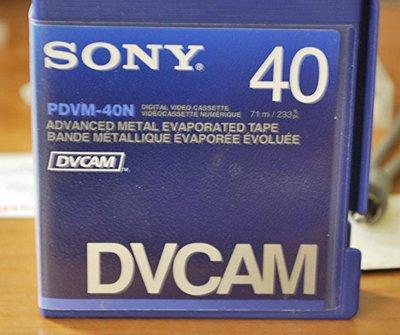 Length of a Mini DV Tape-dsc_0042.jpg
