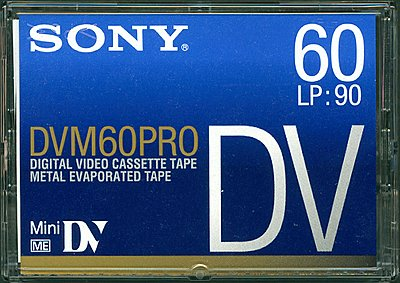Three tapes, Three dropouts!!!-sony-blue-tape.jpg