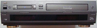 VHS to Digital-sr-vs10u-01.jpg