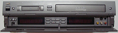 VHS to Digital-sr-vs10u-02.jpg