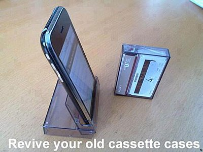 Recycle your tape cases-tape-cassette-reuse.jpg