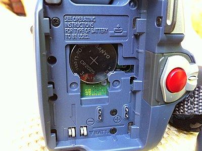 Pixellated MiniDV Tapes-01b1af2c616bc02b8cffa17bc455fea996c9667066.jpg