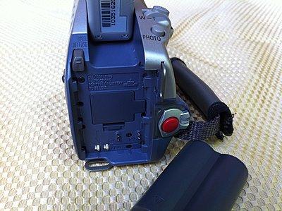 Pixellated MiniDV Tapes-01b7fbec25b9443b3fdb19ef438e59472e5bfd57f0.jpg
