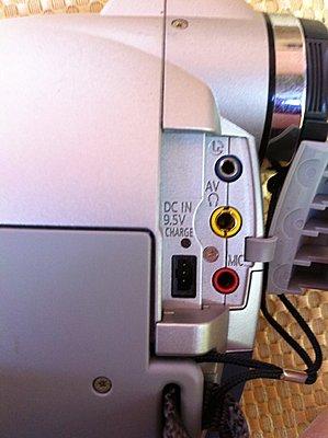 Pixellated MiniDV Tapes-01d00f0e6b2e4ee6f1f2e8036df17062354a279ec8.jpg