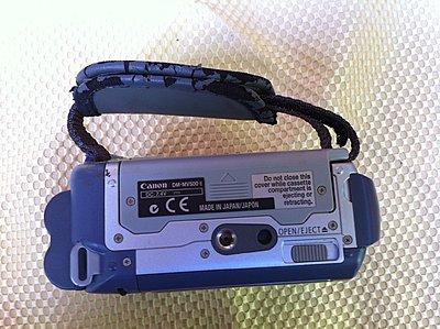 Pixellated MiniDV Tapes-01de110676b6cc57dc0b2d5aaea7877a1a89ef4774.jpg