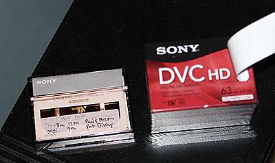 Sony DVM63HDR?-tapes.jpg