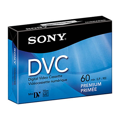 Sony DVM63HDR?-dvm60prr_1.jpg