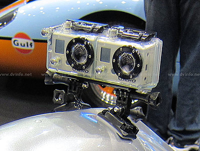GOPRO HD Hero POV-goprostereo2.jpg