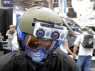 GOPRO HD Hero POV-goprostereo3.jpg
