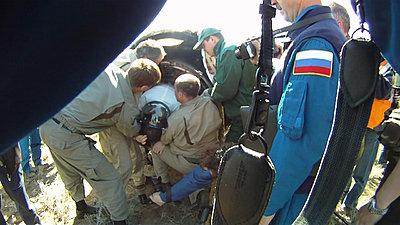 GoPro or POV camera forum?-21-soyuz-crew-extraction-01.jpg