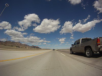 2 GoPro Hero Tests: Cross Country-gopr0357.jpg