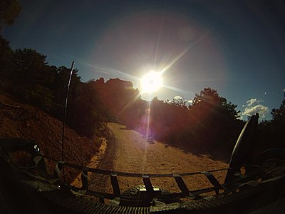 2 GoPro Hero Tests: Cross Country-gopr1239.jpg