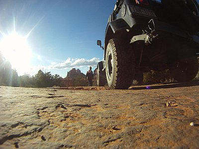 2 GoPro Hero Tests: Cross Country-gopr1392.jpg