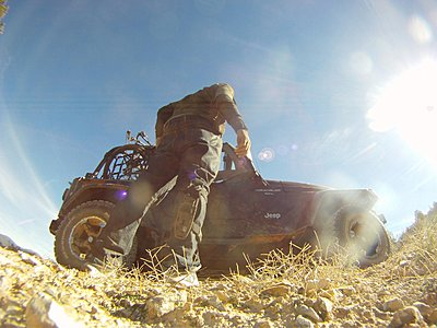 2 GoPro Hero Tests: Cross Country-gopr2911.jpg