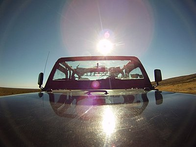 2 GoPro Hero Tests: Cross Country-33903_10150105788555620_820130619_7469884_6422741_n.jpg