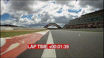 GoPro on F1 car at Bathurst - no WP case Awesome-300kph2.jpg