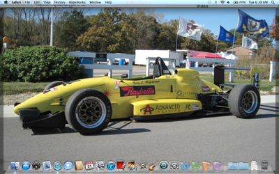 GoPro Roll Bar Mounting on Formula Ford 2000(Continental)-screen-shot-2011-06-21-6.39.00_am.png