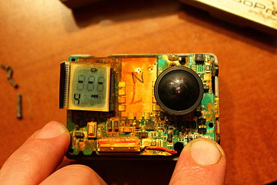 Indestructable GoPros-img_9396.jpg