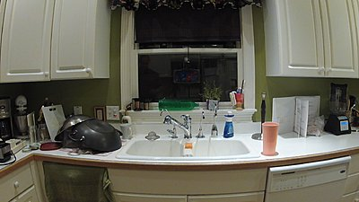 GoPro Hero2-gopro-hero2-moderate-light-medium-wide.jpg