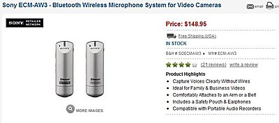 GoPro for backpacking?-bluetooth.jpg