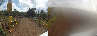 GoPro Fogging Issues-gopro-farm.jpg