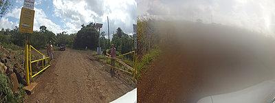 GoPro Fogging Issues-gopro-farm.jpg