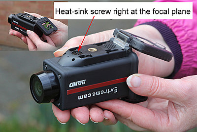 GoPro Fogging Issues-heat-sink-screw.jpg