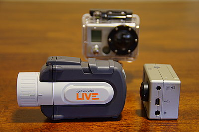 GoBandit 'Live' camera mini review-dsc05194.jpg
